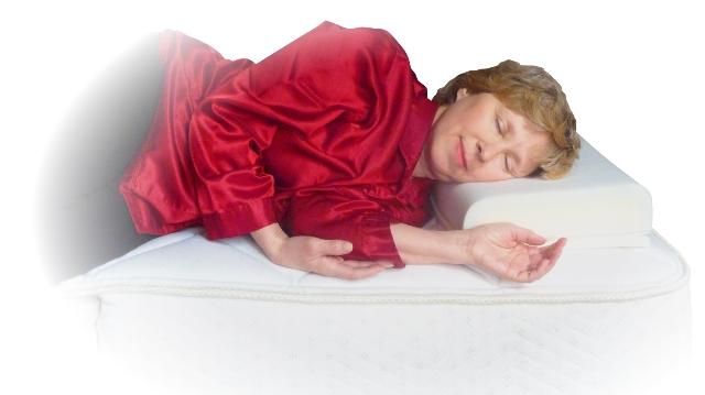 sleepezweblarge.jpg