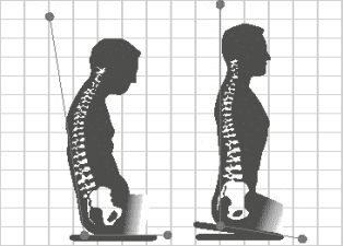 spinesitting160x160.jpg